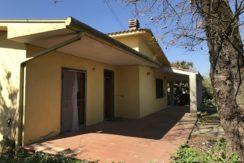 casa-indipendente-vendesi-ferentino-frosinone-lepinia-immobiliare-71