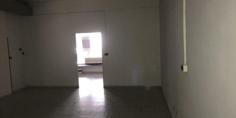 vendesi-cerco-locale-commerciale-frosinone-corso-lazio-lepinia-immobiliare-1