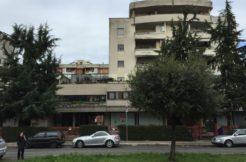 vendesi-cerco-locale-commerciale-frosinone-corso-lazio-lepinia-immobiliare-10