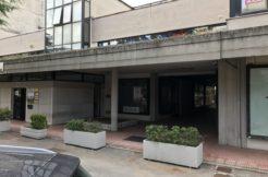 vendesi-cerco-locale-commerciale-frosinone-corso-lazio-lepinia-immobiliare-14