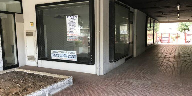 vendesi-cerco-locale-commerciale-frosinone-corso-lazio-lepinia-immobiliare-15