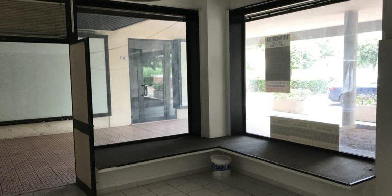 vendesi-cerco-locale-commerciale-frosinone-corso-lazio-lepinia-immobiliare-18