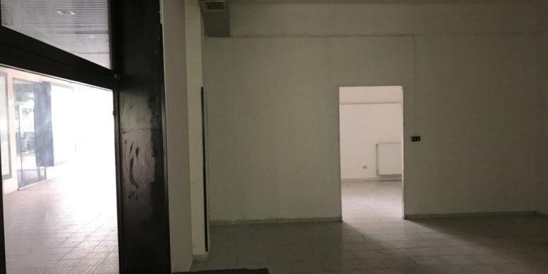 vendesi-cerco-locale-commerciale-frosinone-corso-lazio-lepinia-immobiliare-2