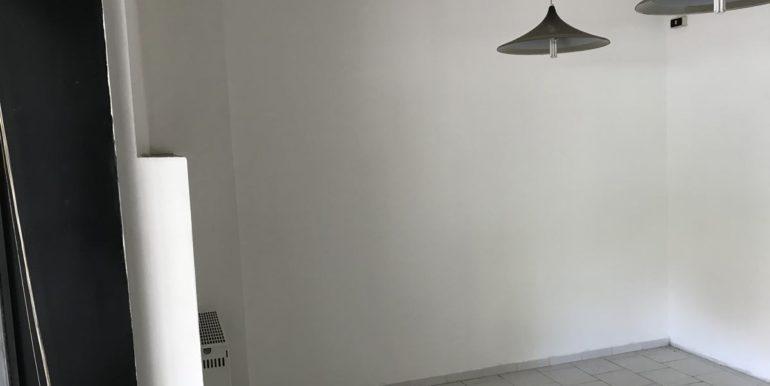 vendesi-cerco-locale-commerciale-frosinone-corso-lazio-lepinia-immobiliare-23