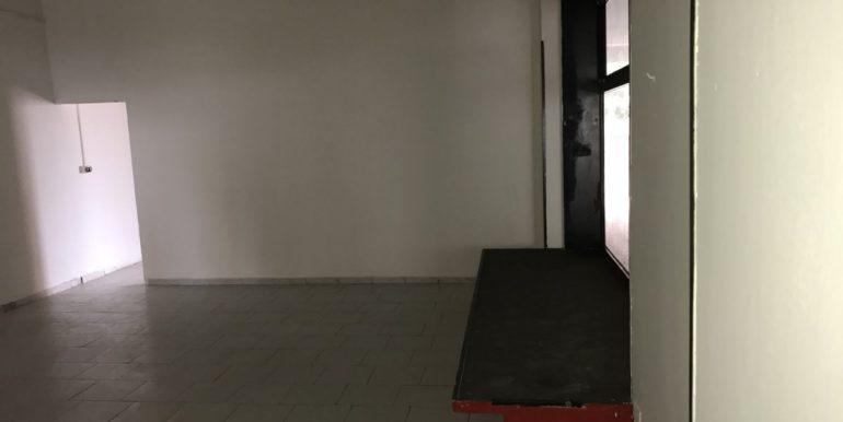 vendesi-cerco-locale-commerciale-frosinone-corso-lazio-lepinia-immobiliare-29