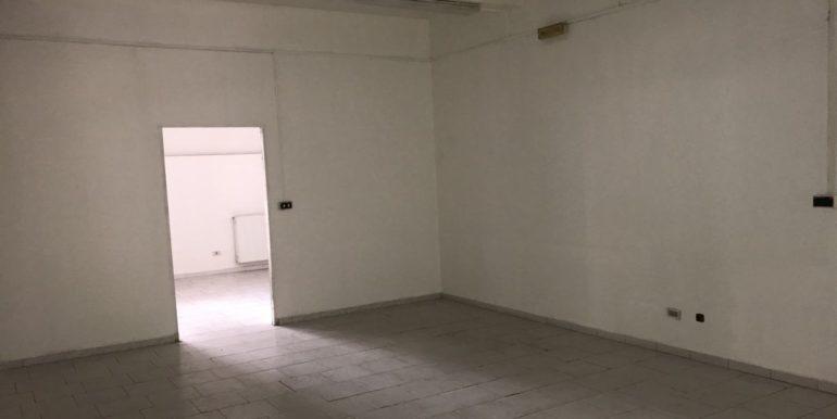 vendesi-cerco-locale-commerciale-frosinone-corso-lazio-lepinia-immobiliare-3