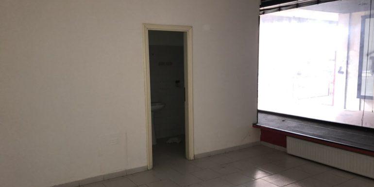 vendesi-cerco-locale-commerciale-frosinone-corso-lazio-lepinia-immobiliare-34