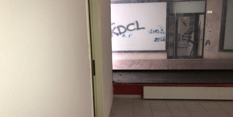 vendesi-cerco-locale-commerciale-frosinone-corso-lazio-lepinia-immobiliare-36
