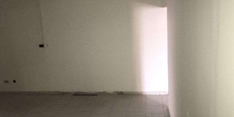 vendesi-cerco-locale-commerciale-frosinone-corso-lazio-lepinia-immobiliare-4