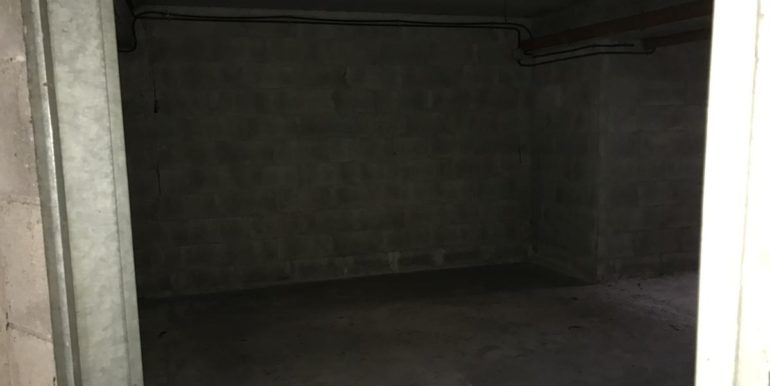 vendesi-deposito-magazzino-frosinone-corso-lazio-lepinia-immobiliare5