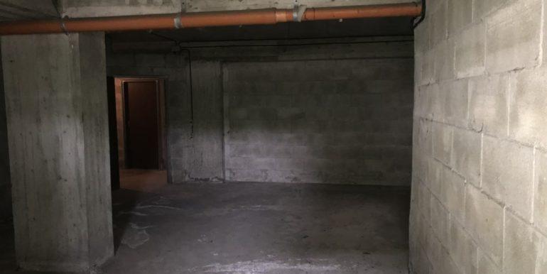 vendesi-deposito-magazzino-frosinone-corso-lazio-lepinia-immobiliare8