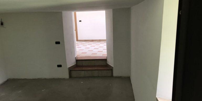 vendesi-frosinone-supino-casa-indipendente-lepinia-immobiliare-12