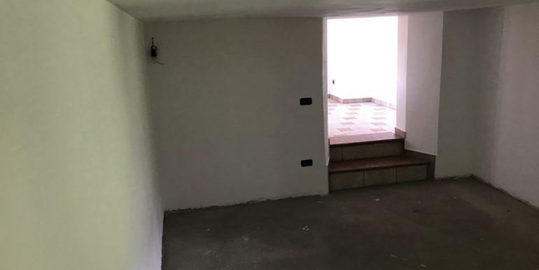 vendesi-frosinone-supino-casa-indipendente-lepinia-immobiliare-16
