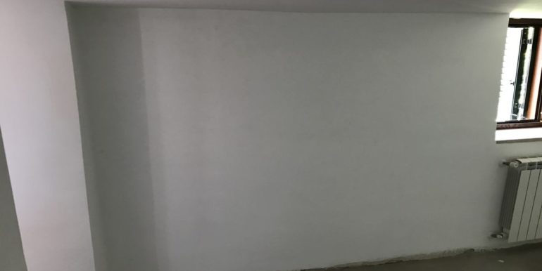 vendesi-frosinone-supino-casa-indipendente-lepinia-immobiliare-18