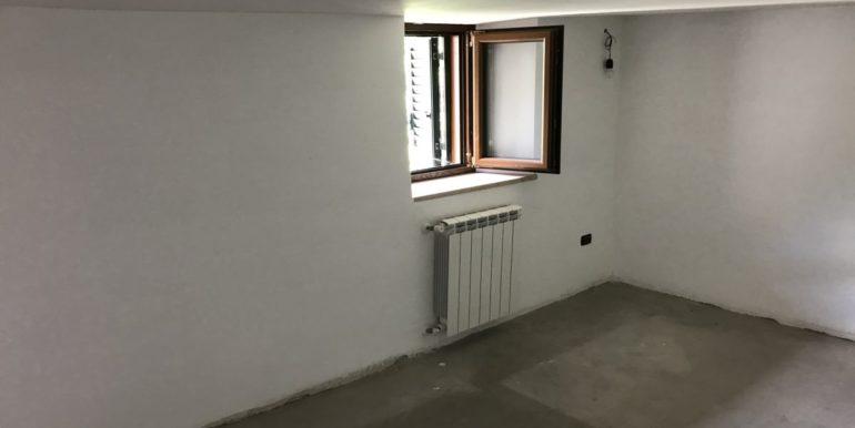 vendesi-frosinone-supino-casa-indipendente-lepinia-immobiliare-19