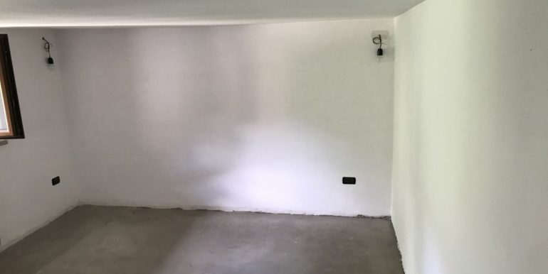 vendesi-frosinone-supino-casa-indipendente-lepinia-immobiliare-20