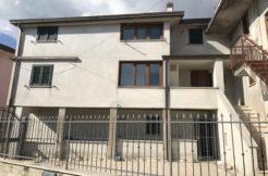 vendesi-frosinone-supino-casa-indipendente-lepinia-immobiliare-27