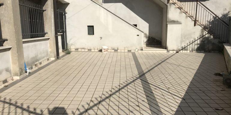 vendesi-frosinone-supino-casa-indipendente-lepinia-immobiliare-29