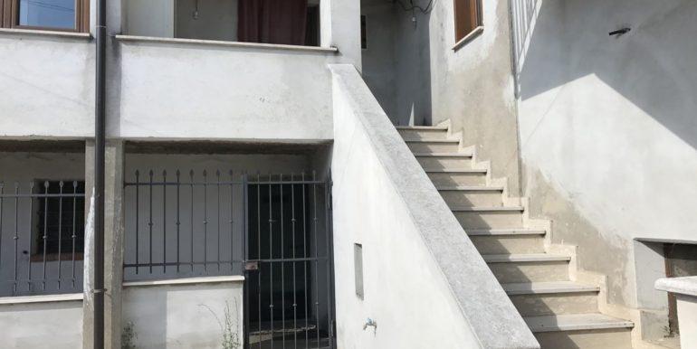 vendesi-frosinone-supino-casa-indipendente-lepinia-immobiliare-31