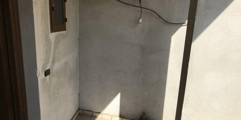 vendesi-frosinone-supino-casa-indipendente-lepinia-immobiliare-38