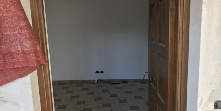 vendesi-frosinone-supino-casa-indipendente-lepinia-immobiliare-40