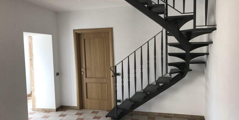 vendesi-frosinone-supino-casa-indipendente-lepinia-immobiliare-47
