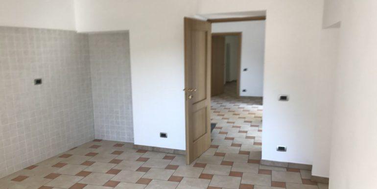vendesi-frosinone-supino-casa-indipendente-lepinia-immobiliare-50