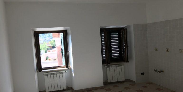vendesi-frosinone-supino-casa-indipendente-lepinia-immobiliare-55