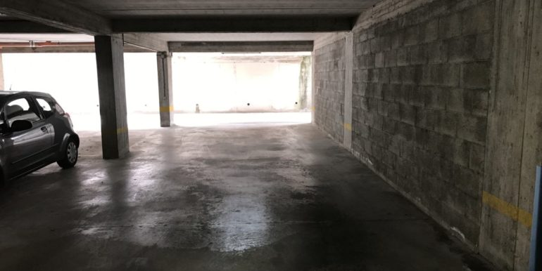 vendesi-garage-frosinone-corso-lazio-lepinia-immobiliare-1