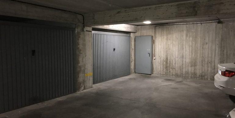 vendesi-garage-frosinone-corso-lazio-lepinia-immobiliare-2