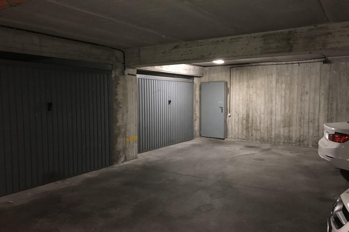 garage vendesi Frosinone