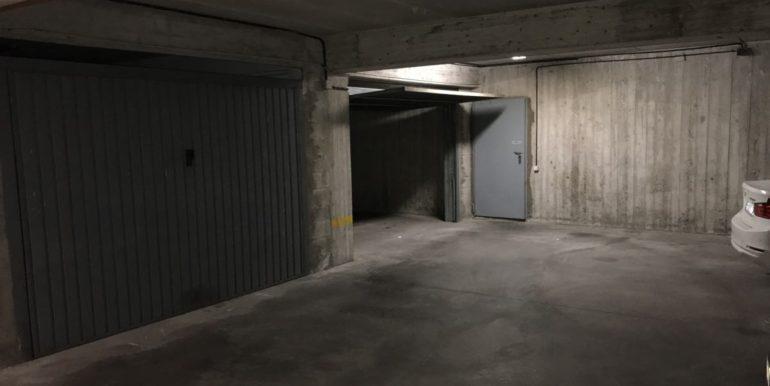 vendesi-garage-frosinone-corso-lazio-lepinia-immobiliare-4