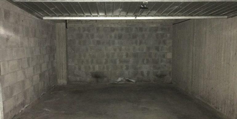 vendesi-garage-frosinone-corso-lazio-lepinia-immobiliare-5