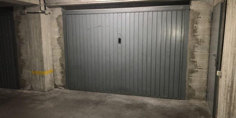 vendesi-garage-frosinone-corso-lazio-lepinia-immobiliare-7