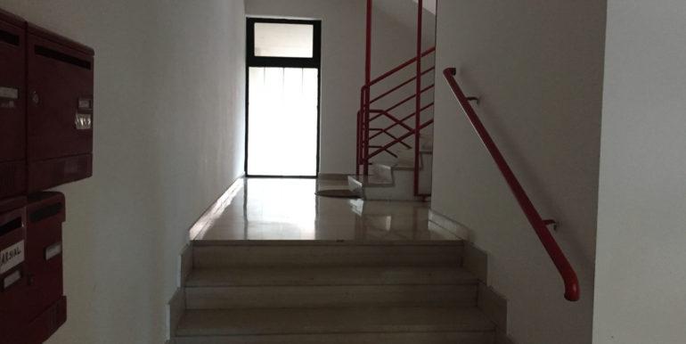 vendesi-ufficio-frosinone-corso-lazio-ingresso-principale-condominiale-3-lepinia-immobiliare