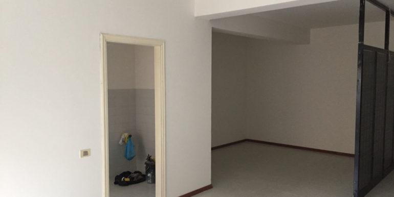 vendesi-ufficio-frosinone-corso-lazio-interno-ufficio-3-lepinia-immobiliare