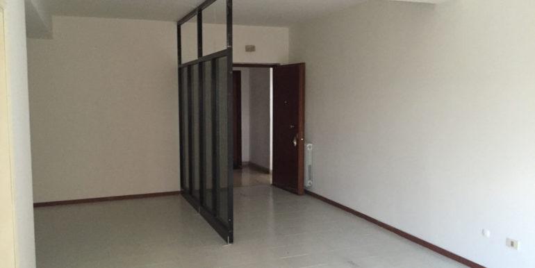 vendesi-ufficio-frosinone-corso-lazio-interno-ufficio-5-lepinia-immobiliare