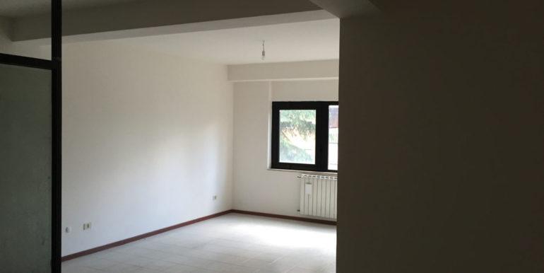 vendesi-ufficio-frosinone-corso-lazio-interno-ufficio-7-lepinia-immobiliare