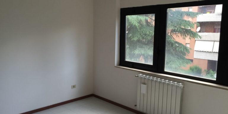 vendesi-ufficio-frosinone-corso-lazio-interno-ufficio-8-lepinia-immobiliare