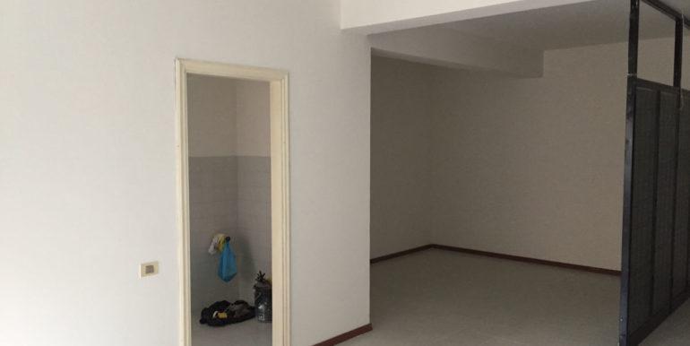 vendesi-ufficio-frosinone-corso-lazio-interno-ufficio-lepinia-immobiliare-11