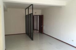 vendesi-ufficio-frosinone-corso-lazio-interno-ufficio-lepinia-immobiliare-13
