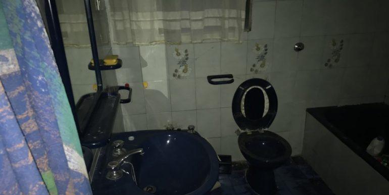 casa-indipendente-con-terreno-vendesi-supino-frosinone-lepinia-immobiliare-tel-0775226292-12