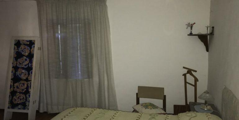 casa-indipendente-con-terreno-vendesi-supino-frosinone-lepinia-immobiliare-tel-0775226292-16