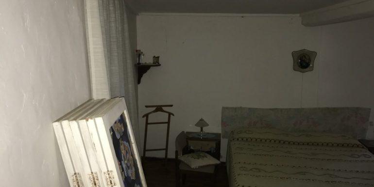 casa-indipendente-con-terreno-vendesi-supino-frosinone-lepinia-immobiliare-tel-0775226292-17