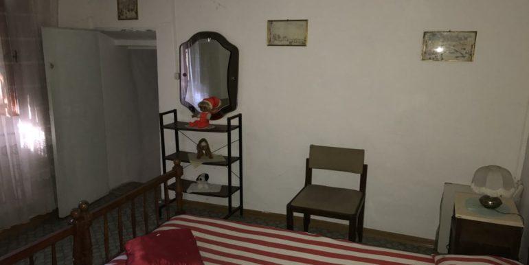 casa-indipendente-con-terreno-vendesi-supino-frosinone-lepinia-immobiliare-tel-0775226292-22