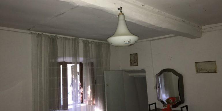 casa-indipendente-con-terreno-vendesi-supino-frosinone-lepinia-immobiliare-tel-0775226292-23