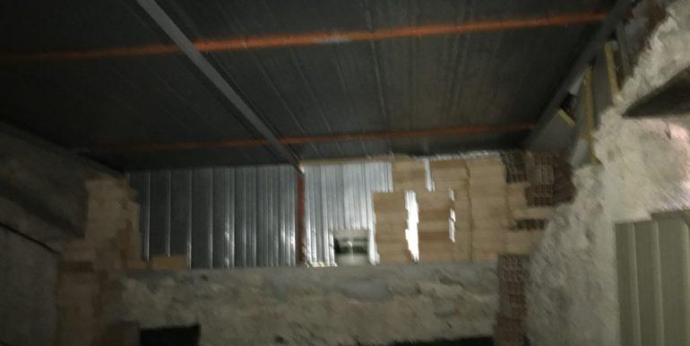 casa-indipendente-con-terreno-vendesi-supino-frosinone-lepinia-immobiliare-tel-0775226292-32