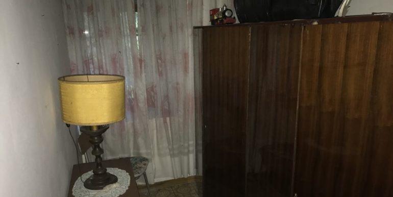 casa-indipendente-con-terreno-vendesi-supino-frosinone-lepinia-immobiliare-tel-0775226292-6