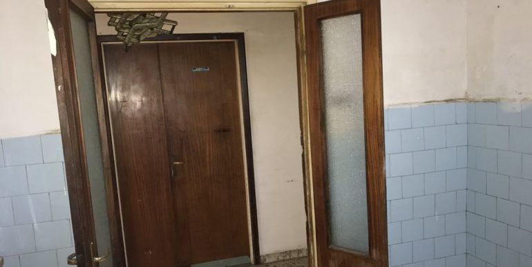 appartamento-vendesi-viale-regina-margherita-supino-frosinone-lepinia-immobiliare-10