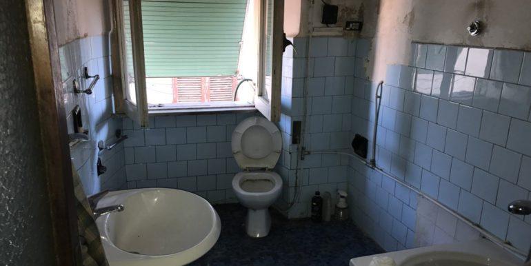 appartamento-vendesi-viale-regina-margherita-supino-frosinone-lepinia-immobiliare-11